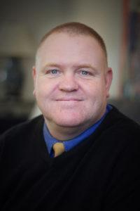 Johan Jacobs